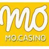MO.casino